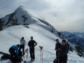 Pyrenees ski holiday Grand Tourmalet