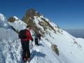 Pyrenees ski holiday pass de la crabbe