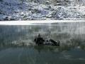 002-emma-ice-bathing