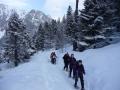 012-climbing-to-the-lac-de-gaube
