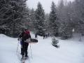 025-snow-storm