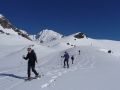 028-snow-shoeing-down-to-bareges