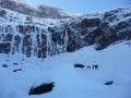 029-snow-shoeing-in-the-cirque-du-gavarnie
