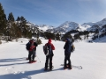 pyrenees-snowshoeing-january-2012-7