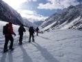 snow-shoe-view