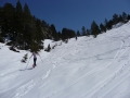 snow-shoeing-pyrenees-january-2009-10