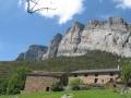 Day 3. Los Riglos, Aragon, Spanish Pyrenees