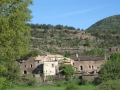 Day 6. ANcient villages in the Spanish Pyrenees