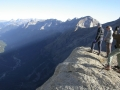 big-drop-into-the-pineta-canyon