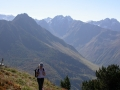 high-above-the-bareges-valley