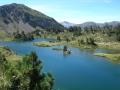 lakes-beside-the-bastan-refuge