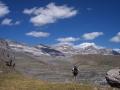 monte-perdido-cloudscape
