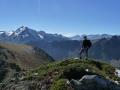 september-summits