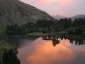 sunset-over-the-lacs-de-bastanet