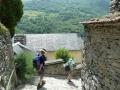003-historic-village