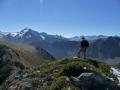 September summits