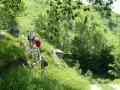 camp-rollot-plateau-lumiere-2011-4_edit