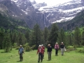 pyrenees-explorer-walking-3