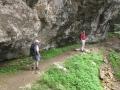 pyrenees-explorer-walking-4