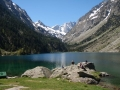 pyrenees-explorer-walking-5