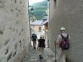 006-village-walking