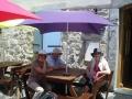 008-refreshments-at-the-auberge-de-viella