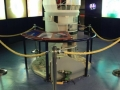 029-inside-the-observatory-museum-at-the-pic-du-midi