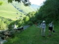 camp-rollot-plateau-lumiere-2011-12
