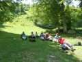 camp-rollot-plateau-lumiere-2011-15