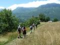 gentle-village-walk-spring-2011-35