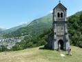 gentle-village-walk-spring-2011-44