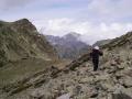 29-final-ascent-to-pic-de-madamete