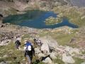 34-high-lakes
