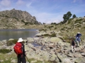 61-neouvielle-lakes