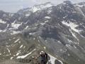 75-reaching-the-summit-of-pimene