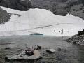 77-sunbathing-on-ice