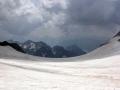 80-vignemale-glacier-des-oulettes
