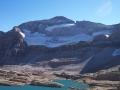 83-mont-perdu-north-glacier