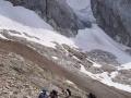 88-vignemale-north-face-glacier