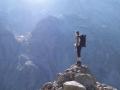 rocky-perch-beneath-the-balaitous
