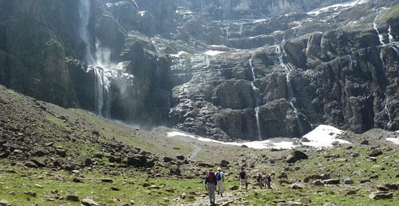 Grande_Cascade_Gavarnie_trekking