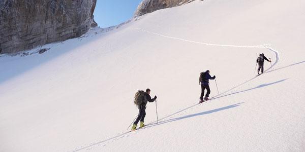 skitouring_sm_page